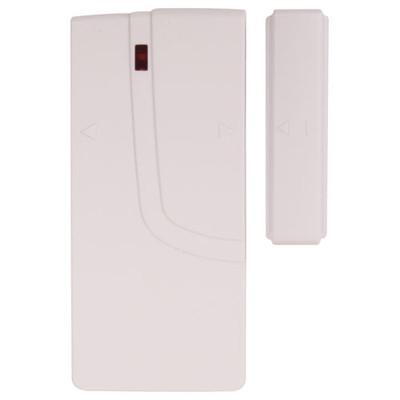 STI Burglar Stopper Door/Window Sensor