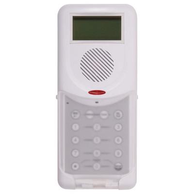 STI Burglar Stopper Auto Dialer/Distress Alarm