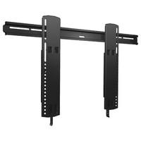 Sanus Super Slim Tilting Wall Display Mount, 51-80 In.