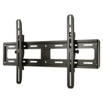 Sanus Tilting TV Mount for TV's 32-70 In.