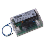 Truth Marvel RF Receiver Pack