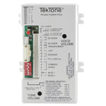 TekTone Apartment Intercom Amplifier/Relay/Power Supply