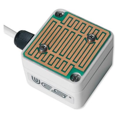 UCS Rain Detector for Window Motor System