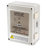 UCS CRM4 Window Motor System Control Panel for AC Window Motors