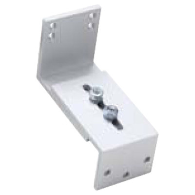 UCS Aluminum Hopper Bracket for Vega Window Motor System