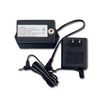 USP Auto Voice Dialer Power Backup Pack with 12V AC/DC Adapter