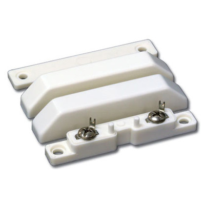 USP Decorator Surface Contact Sensor, 1 In. Gap, NC