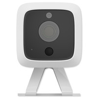 Vera VistaCam1000 Outdoor Full HD Wi-Fi Camera
