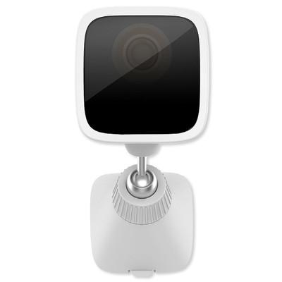 Vera VistaCam1101 Outdoor Full HD PoE Camera