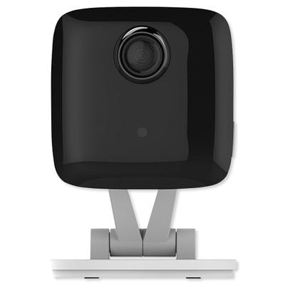 Vera VistaCam 900 Indoor Full HD Wi-Fi Camera