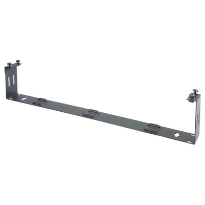 VMP Hinged Wall Bracket, 1 Unit