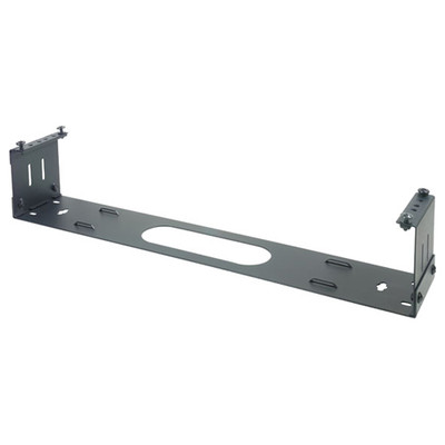 VMP Hinged Wall Bracket, 2 Units