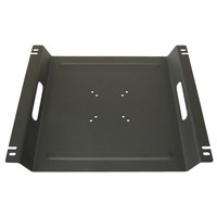 VMP LCD Monitor Rack-Mount