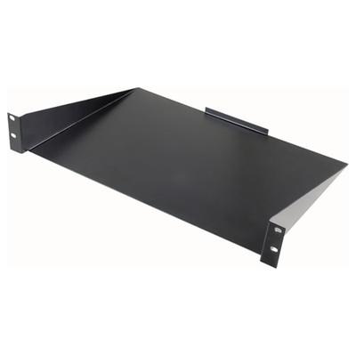 VMP Economy Rack Shelf, 2 Unit