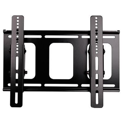 VMP Flat Panel Tilt Wall Display Mount, 27-42 In.