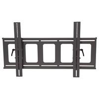 VMP Flat Panel Tilt Wall Display Mount, 42-80 In.