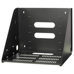 VMP Vented Wall Shelf