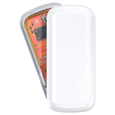 Versa DSC-Compatible Wireless Door/Window Sensor
