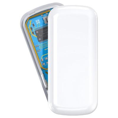 Versa GE/Interlogix-Compatible Wireless Door/Window Sensor