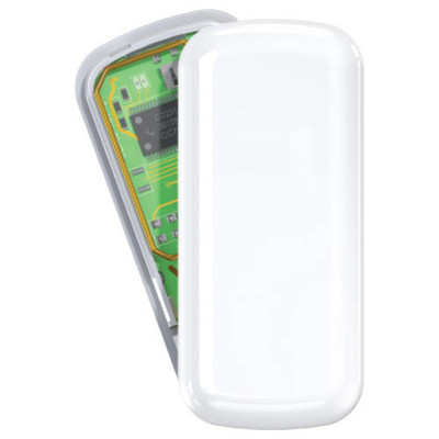 Versa HAI/Leviton-Compatible Wireless Door/Window Sensor
