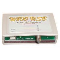WGL X10 RF to USB PC Receiver Module