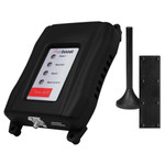 weBoost Drive 4G-M Cellular Signal Booster Kit