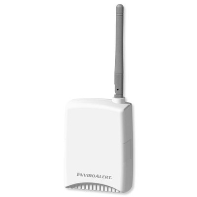 Winland Wireless Temperature Sensor