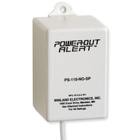 Winland Power-Out Alert Sensor