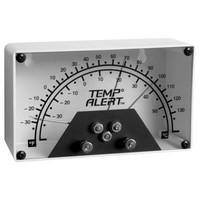 Winland Temp Alert Sensor