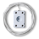 Winland Surface Water Sensor, Supervised
