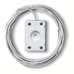 Winland Surface Water Sensor, Unsupervised