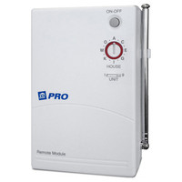 X10 PRO 16-Channel Wireless Base Transceiver Module