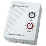 X10 Plug-In Appliance Module, 2 Prong