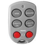 X10 SMART Wireless Keychain Remote