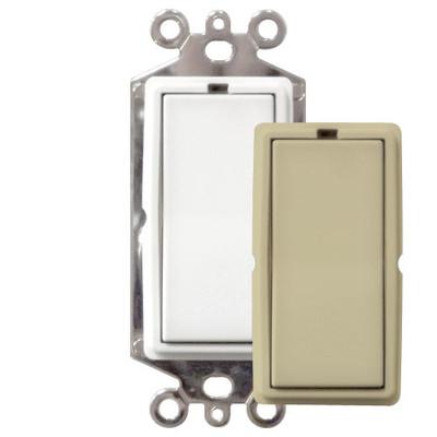 X10 Appliance Wall Switch