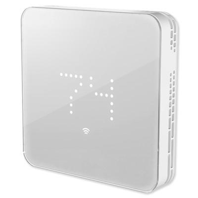 Zen ZigBee Thermostat