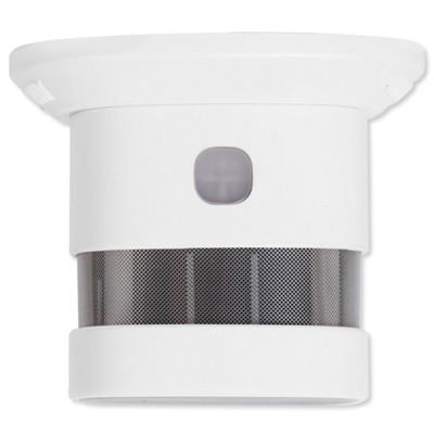 Zipato Zigbee Smoke Sensor