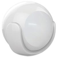 Zipato Z-Wave Multi-Sensor (U.S.)