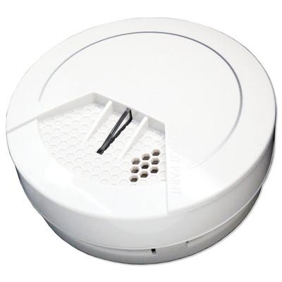 Zipato Z-Wave Smoke Sensor
