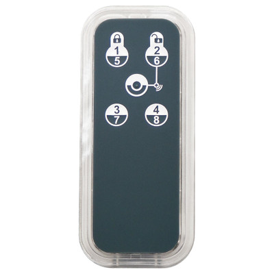 Zipato Z-Wave Remote