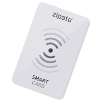 Zipato RFiD Card
