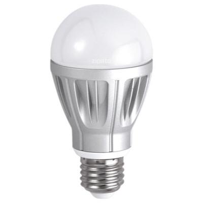 Zipato Z-Wave RGBW LED Light Bulb