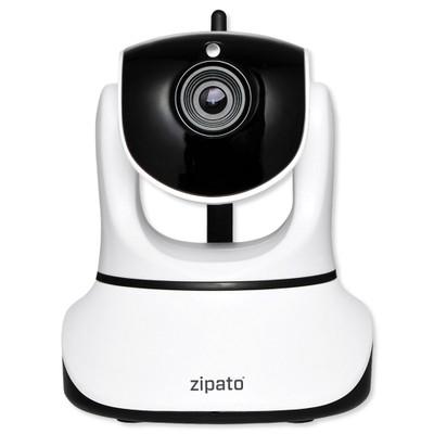 Zipato Indoor PTZ IP Camera