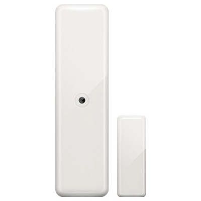 Zipato Z-Wave Door/Window Sensor