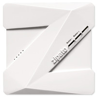 Zipato Zipabox2 Home Automation Controller