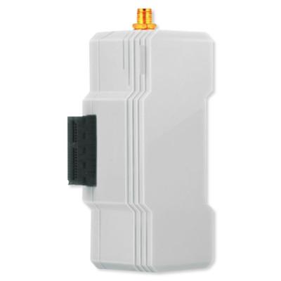 Zipato Zipabox 3G Expansion Module
