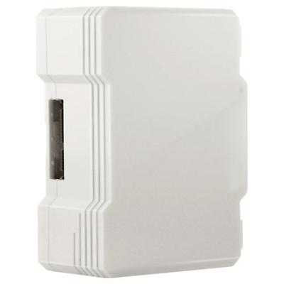 Zipato Zipabox Power Expansion Module